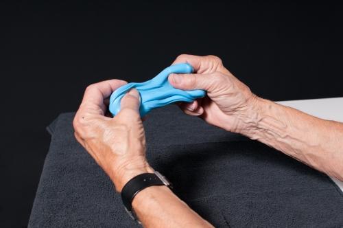 handtherapie, CMC artrose, duim artrose, dupuytren, quervain