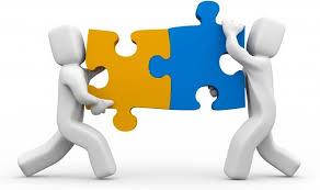 Multi-disciplinair, samenwerking, fysiotherapie, chiropractici, sportarts
